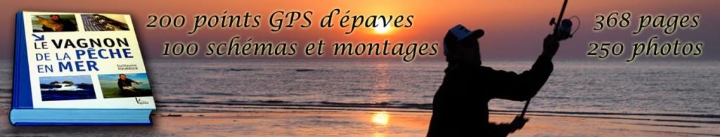 cropped-banniere-livre-de-peche_twentyfourteen.jpg